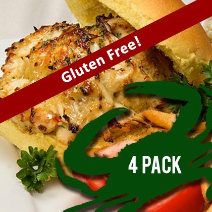 gluten_free_4_pack