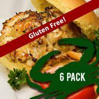 gluten_free_6_pack