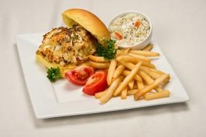 crabcake_sandwich